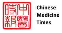 Chinese-Medicine