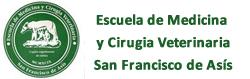 Escuela de Medicina y Cirugía Veterinaria San Francisco de Asís