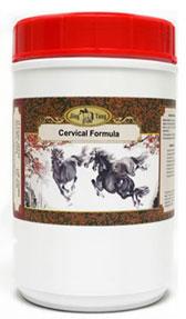 Cervical Formula